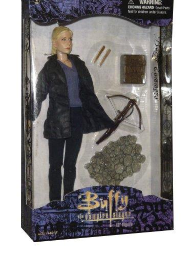 Sideshow Buffy the Vampire Slayer