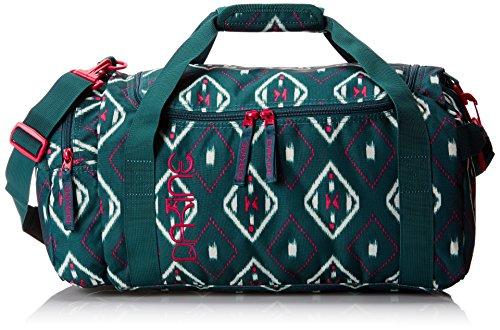 Dakine 6 8350483 Kamali Parent Womens Bag