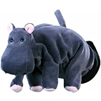 Beleduc - Hipopotam Kukla