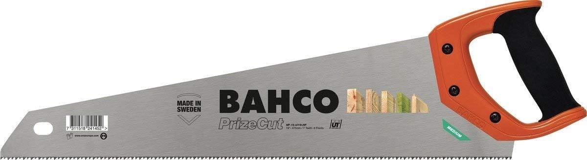 Import Grande Bretagne Bahco PC-20-Lam Scie /à stratifi/é 50 cm