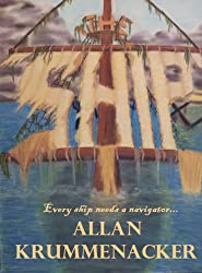 The Ship: Every ship needs a navigator... (Para-Earth Series Book 2)