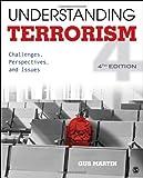 Understanding Terrorism 4th Edition
