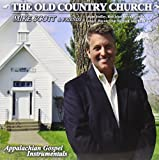 The Old Country Church (Appalachian Gospel Instrumentals)