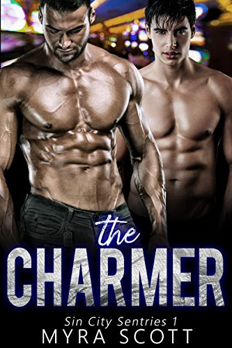 99¢ – The Charmer