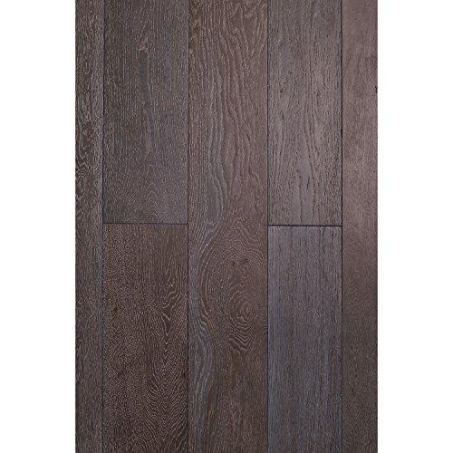 White Flooring Engineered Oak - ADM Flooring - Black Forest - 7