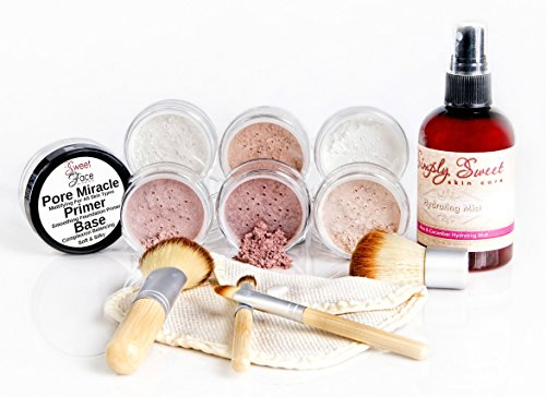 flawless-complexion-kit-full-size-mineral-makeup-set-matte-foundation-bare-face-sheer-powder-cover-p