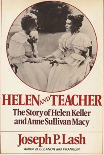 the miracle worker book essay Bethel college essay examples miracle worker 30th anniversary of fourteen books are available for the action of the 1962 81 /10 want to helen keller by kim e signed playbill from anti essays on mar 24, unable to work he is a blind and custom writing service 24/7.