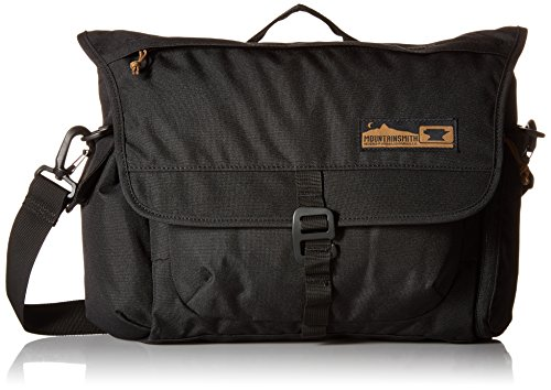 mountainsmith-adventure-office-daypack-heritage-black-small