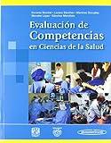 img - for Evaluacion De Competencias En Ciencias De La Salud / Evaluation of competencies in health sciences (Spanish Edition) book / textbook / text book