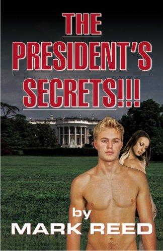The President's Secrets!!! PDF