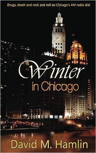 Image result for david m hamlin winter in chicago