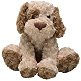 """iPetPals """"Great Toy Gift for the Holidays!"""" 16"""" Tall 2-in-1 Stuffed Animal Speaker System for Tablets, iPad, iPod/iPod Nano, iPhone, Smartphones and MP3 Players (Dog)"""