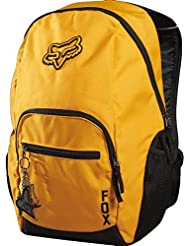 Fox Juniors Enhance Backpack