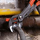 Knipex Cobra water pump plier 150mm