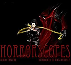 Horrorscopes: Season One