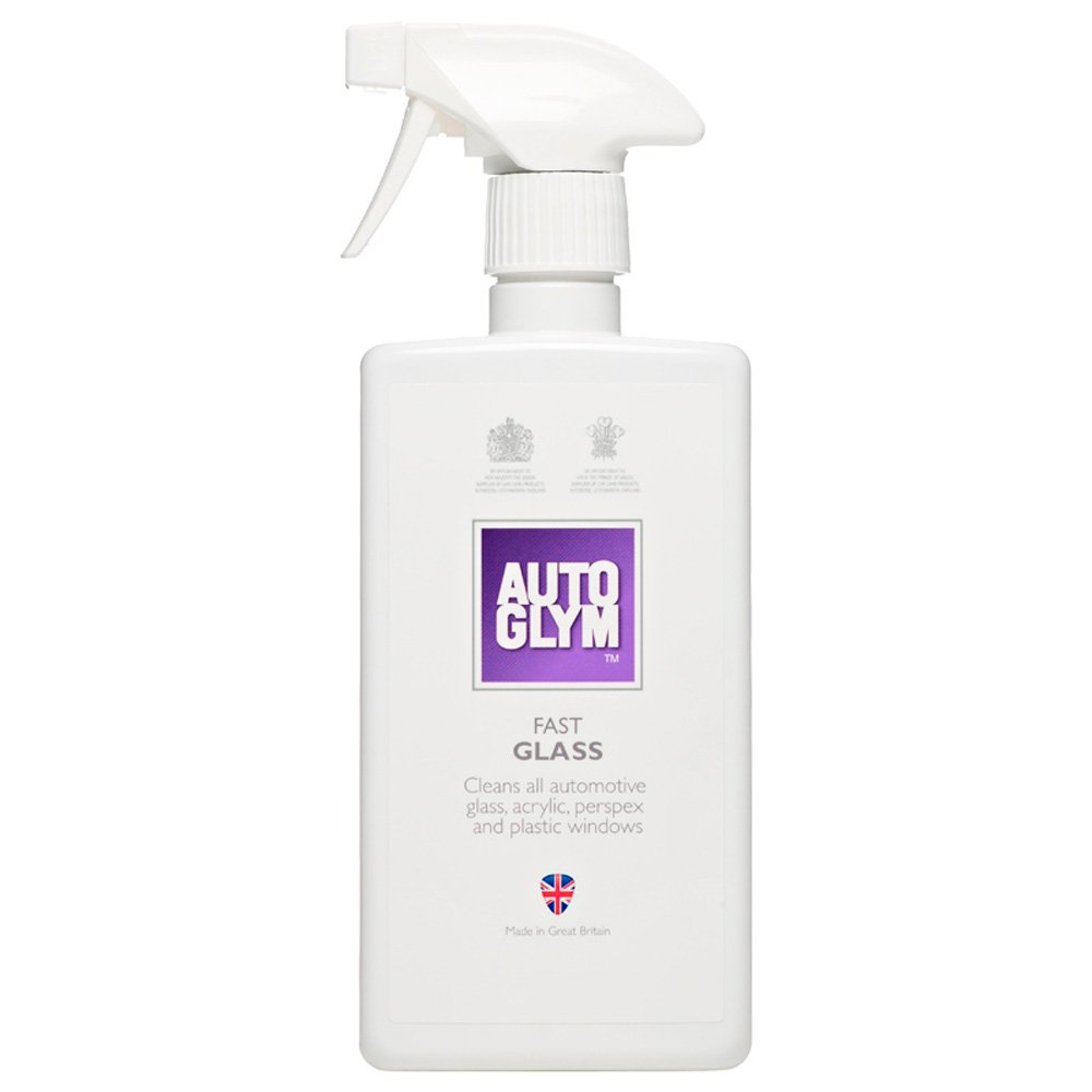 auto-glym-fast-glass-500ml-best-car-clean-wash-products-reviews