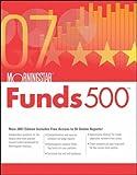 Morningstar Funds 500: 2007