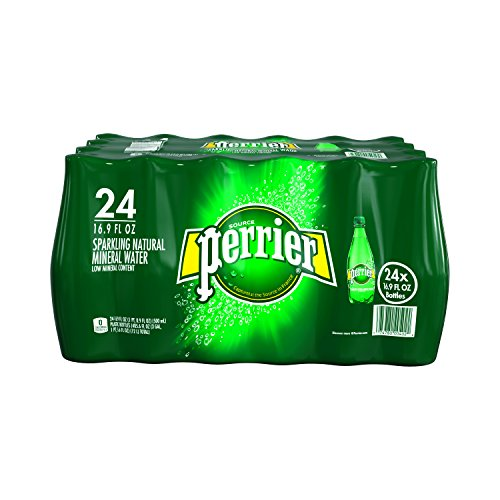 perrier-sparkling-natural-mineral-water-169-fl-oz-pack-of-24