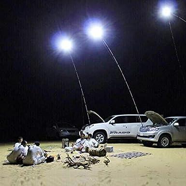 LYX Dimmbare LED-Rasierspiegel Lichter Hollywood Style Ultra Bright Wei/ß 1200LM Dimmbare Makeup Spiegelleuchten 6000K Tageslicht Mit Dimmer F/ür Frisiertisch Leuchtb/änder