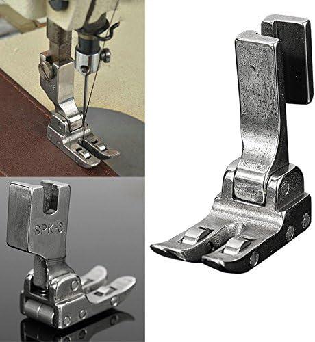 MS-Y Prensatelas para máquina de Coser Industrial SPK-3 con ...