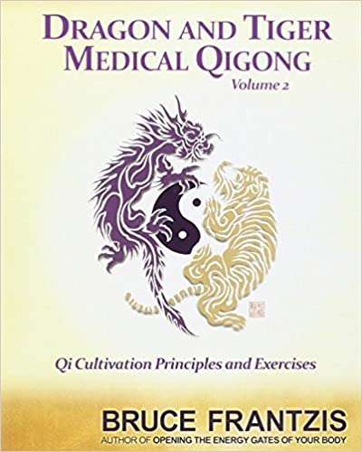 Tai chi qi gong | Website for book download!