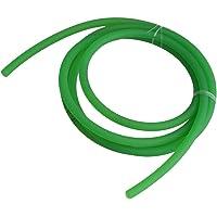 CNBTR - Cuerda de poliuretano redonda, 0,4 cm