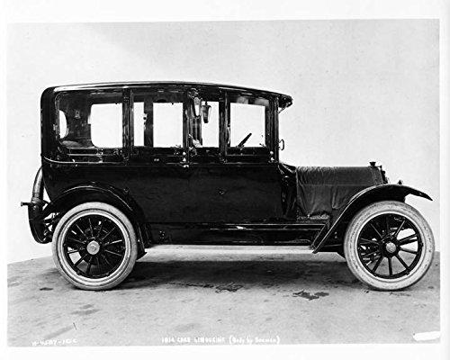 1914-case-limousine-automobile-photo-poster