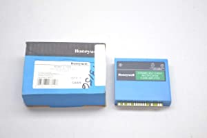HONEYWELL R7847C-1005 R7847C1005, Amplifier Module, Dynamic SELF-Check Rectification, 2-3 Flame Response TIME, USE with C7012E-F