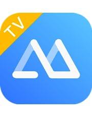 ApowerMirror-Screen Mirroring for TV