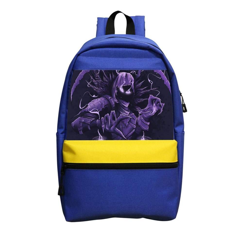 kohihrkhdrjs for Tnitite The Raven - Mochilas para la Escuela, para niños y niñas: Amazon.es: Hogar