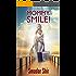 Mommy, Smile!: A Women's Fiction Novel