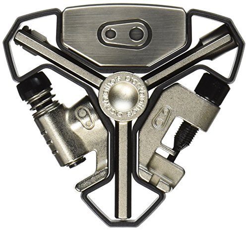 Crank Brothers Y-Tool Y16 Multi Tool - Your workshop on the trail
