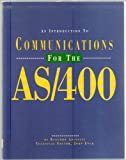 An Introduction to Communications for the AS-400, Ruggero Adinolfi, 0962874388