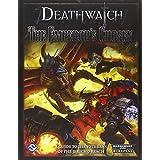 Deathwatch The Emperor's Chosen Game