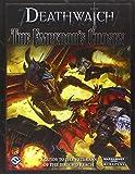 Deathwatch RPG: The Emperor's Chosen