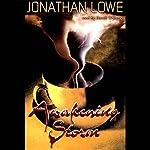 Awakening Storm | Jonathan Lowe