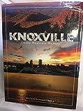 Knoxville: Smokey Mountain Majesty (Urban Tapestry Series)