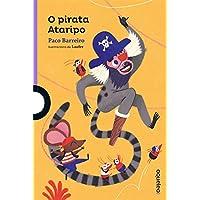 O pirata Ataripo
