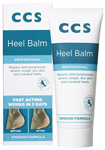 ccs-swedish-foot-heel-balm-for-rough-dry-and-cracked-heels-75g-by-ccs