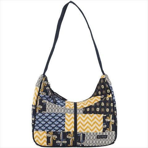 bella-taylor-american-charm-blakely-quilted-hobo-handbag