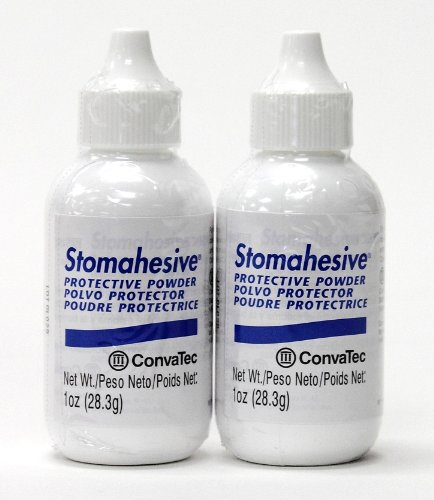 Covatec Stomahesive® 1 oz. Protective Powder (Pack of 2)