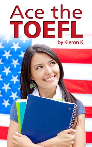 Download Ace the TOEFL Pdf