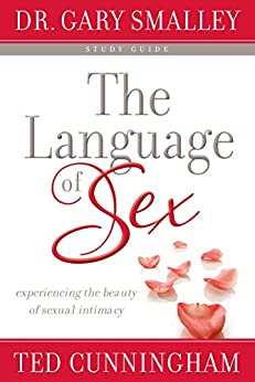 an analysis of the sex and intimacy Personal assessment of intimacy in factor analysis of the personal assessment of intimacy in relationships scale.