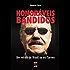 Honoráveis bandidos: Um retrato do Brasil na era Sarney