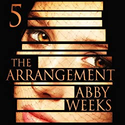 The Arrangement 5