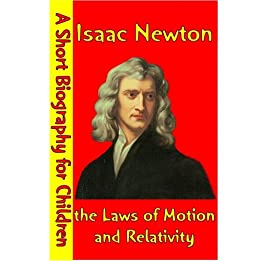 the life of isaac newton and his law of motion Sir isaac newton his three laws of motion essays: over 180,000 sir isaac newton his three laws of motion essays, sir isaac newton his three laws of motion term papers, sir isaac newton his three laws of motion research paper, book reports 184 990 essays, term and research papers available for unlimited access.
