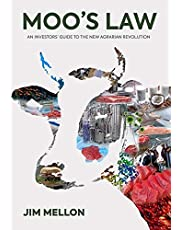Moo's Law: An Investor's Guide to the New Agrarian Revolution