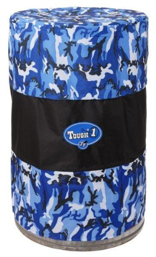Tough 1 Barrel Cover Set JT International