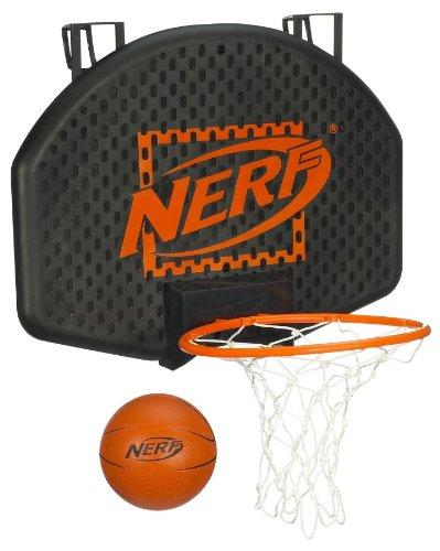 Nerfhoop Slam Mini Basketball Hoop