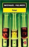 Fatal par Palmer
